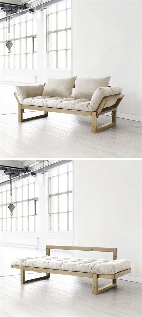 sofa for studio apartment 25 best ideas about small sofa on pinterest small