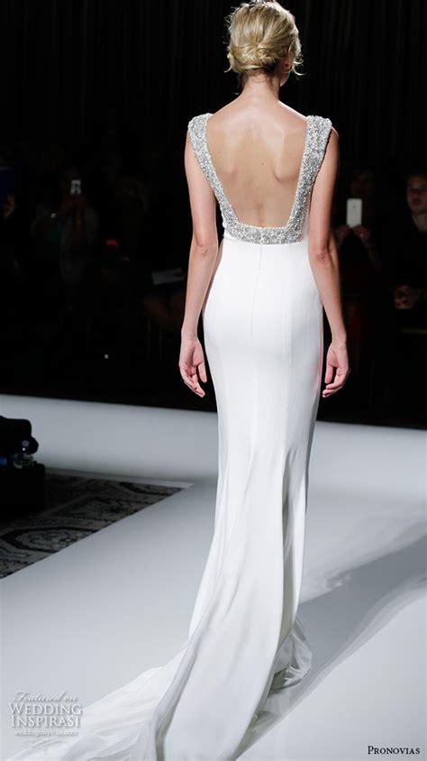 Wedding Dresses Nyc by Wedding Dresses Nyc Pronovias Discount Wedding Dresses