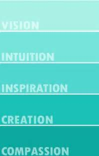 color similar to teal paint colors turquoise and inspirational on