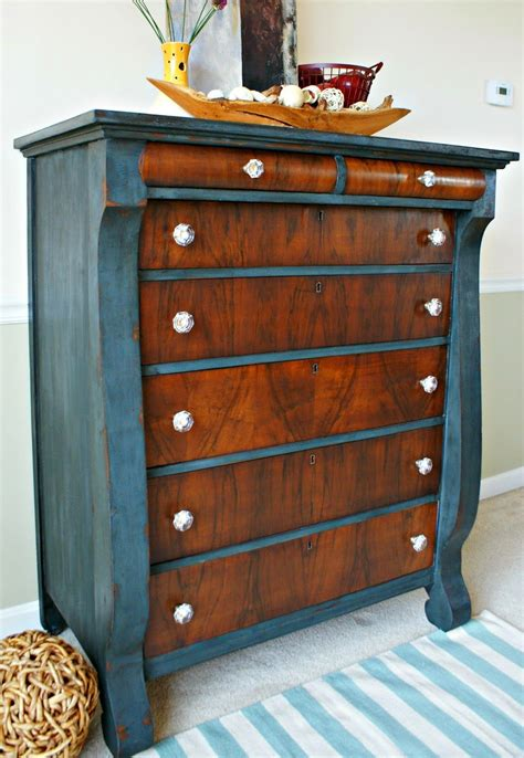 two tone dresser bedroom furniture bestdressers 2019