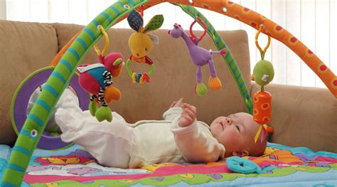best crib mobiles for babies best baby crib mobile 28 images best 25 baby crib