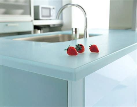 epoxy resin bench tops epoxy resin countertops luminist counter home