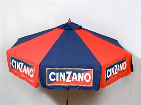 Cinzano Patio Umbrella Patio Umbrellas Gt Cinzano 9ft Market Umbrella Images Frompo