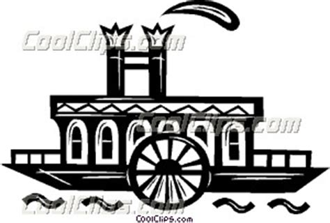 river boat clipart riverboat clipart panda free clipart images
