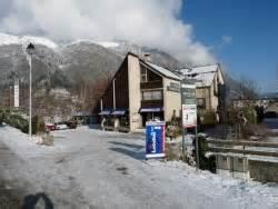 Location de ski ST LARY INTERSPORT INTERSPORT Saint lary Saint Lary village Départ