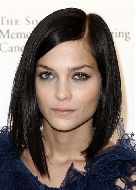 Edgy Hairstyles For by Edgy Hairstyles For