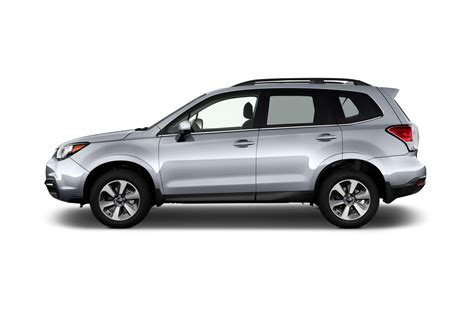 subaru forester motor trend 2018 subaru forester reviews and rating motor trend