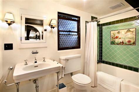 subway fliesen badezimmerfarben 49 besten umzug to come bilder auf badezimmer