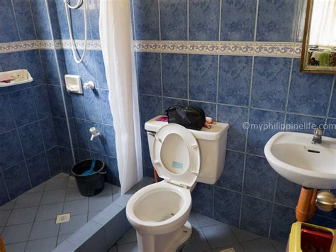 1000 images about bathroom comfort room toilet designs on boracay resort review roy s rendezvous