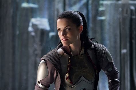 thor movie lady sif sif related keywords suggestions sif long tail keywords