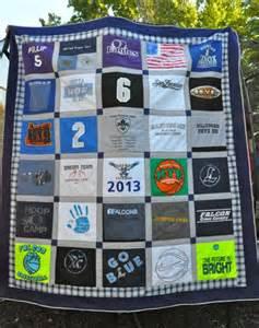 aqua reef studios the quilt or stitch phillip s t