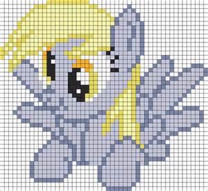 31 minecraft pixel art templates free premium templates