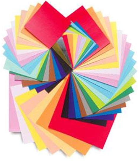 Craft Paper Manufacturers - top 10 suppliers for craft paper and crepe paper supplies