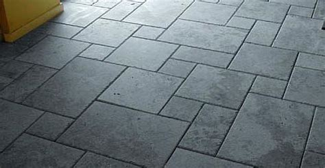 Concrete Tile Benefits   The Concrete Network