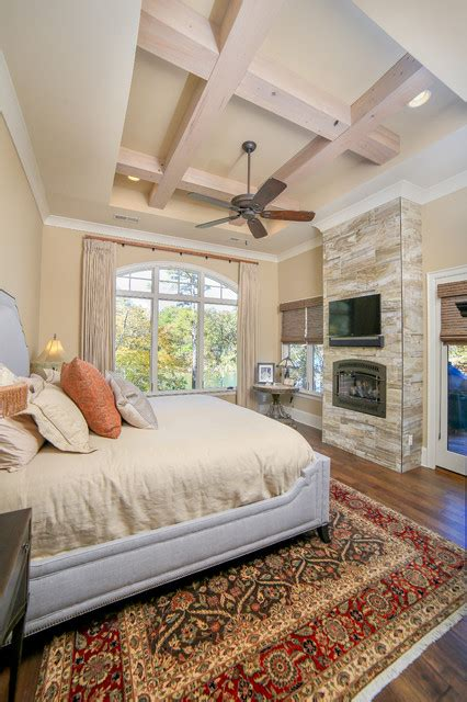 charlotte york bedroom lake wylie rustic home in york sc rustic bedroom