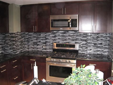 tile ideas for kitchen walls kitchen wall tiles ideas with images