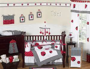 Cheap Bedding Sets Ebay Unique Cheap Black White Bug Designer Baby