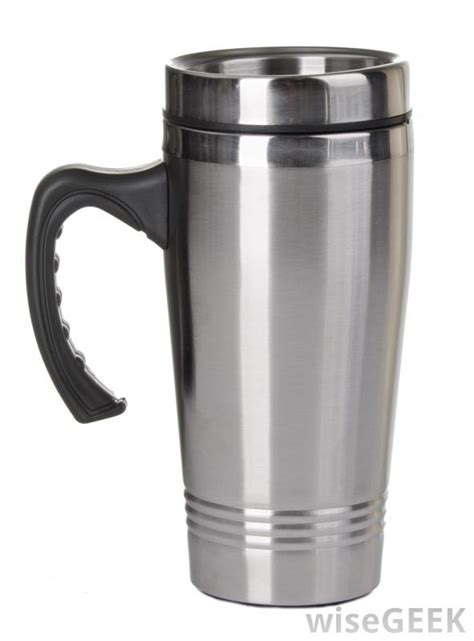 travel mug what are some great get well gift ideas with pictures