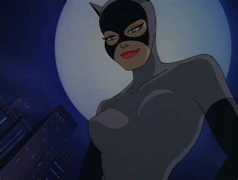 Tas Account Dc dc animated universe images batman tas wallpaper and background photos 5040072