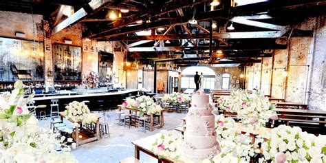 wedding venues nyc low cost houston weddings get prices for wedding venues in new york ny