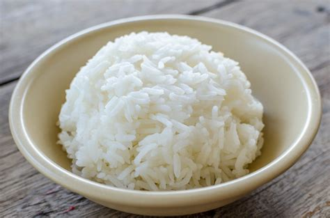 white rice for dogs ground beef and rice for dogs with a belly ache