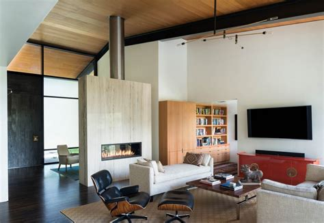 alta house renovation of 1952 residence in san antonio