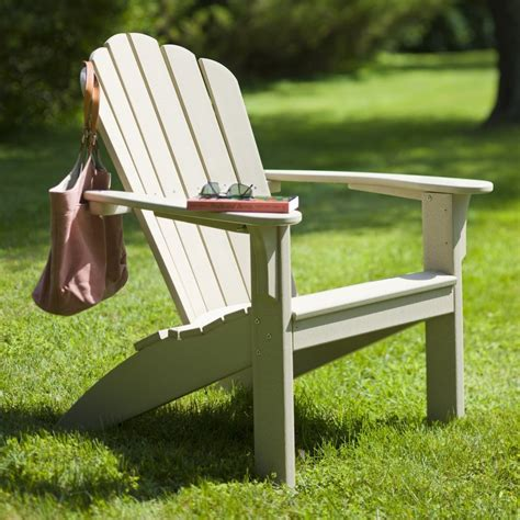 bench online shopping canada bench online shopping canada 100 bench online shopping