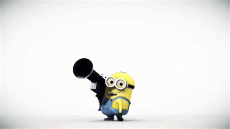 wallpaper gifs tumblr despicable me funny minions wallpaper despicable me gif