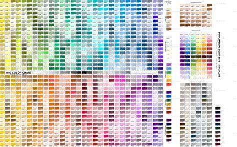 cmyk color codes cmyk photoshop color codes