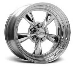Racing Wheel Rocket Racing Wheels Australia Rocket Wheels Cruisin