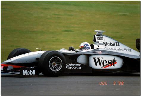 mclaren f1 carmclaren f1 mclaren f1 1998 review amazing pictures and images