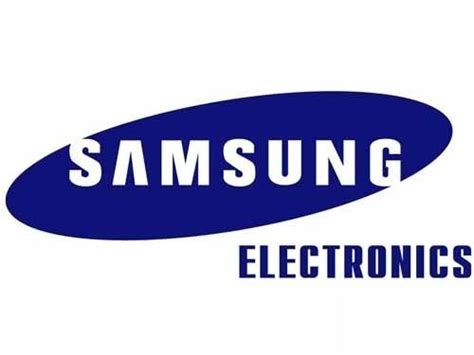 working at samsung electronics australian reviews seek