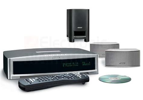 bose 3 194 183 2 194 183 1 gsx home entertainment system your