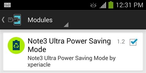 ultra power saving mode apk get the galaxy s5 s ultra power saving mode on your note 3 171 samsung galaxy note 3 gadget hacks