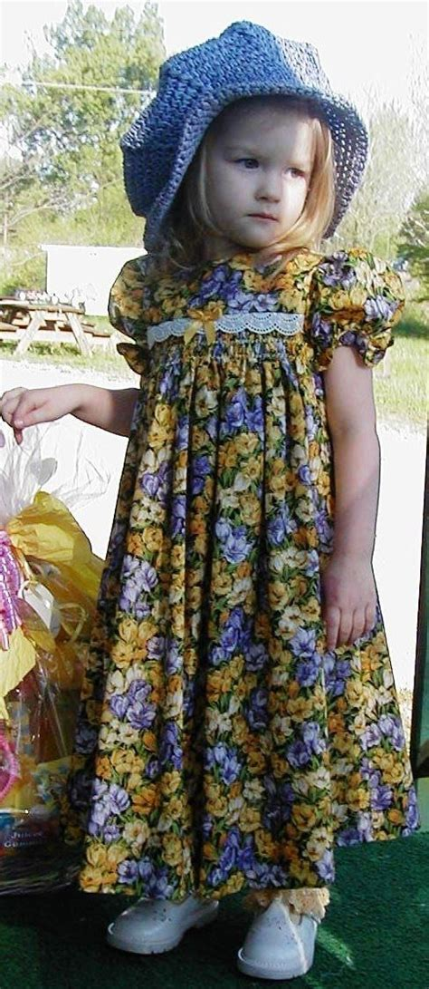 little house on the prairie a child with no name hand made little house on the prairie child s costume by gabbigirlz custommade com