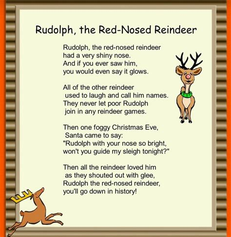 popular carribean christmas songs for children reindeer quotes quotesgram