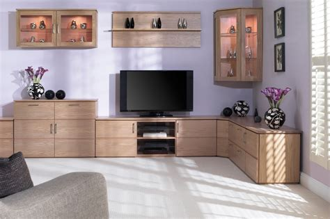 cabinets for living rooms modular living room furniture modern house