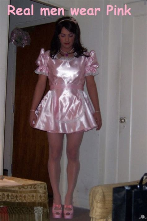 males feminized by other males my life of shame as an emasculated sissy
