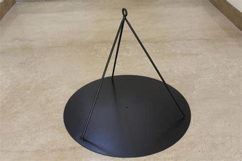 illuminazioni per esterni illuminazioni per interni e per esterni alcamo trapani