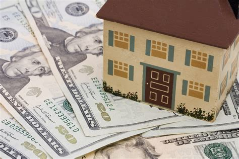 Home Equity Loan Small Business Home Equity Loans Could Boost Your Small Business Nerdwallet