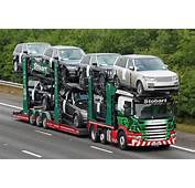 The TruckNet UK Drivers RoundTable • View Topic  Car