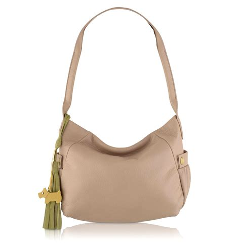 Travel Bag Mini Frozen Flower mini shoulder bag