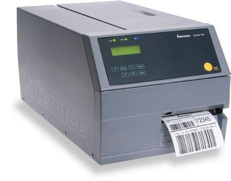 Custom Home Design Online Inc intermec easycoder px4i printer best price available