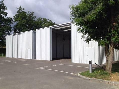 hangar modulaire hangar modulaire de stockage flexone 174 contact