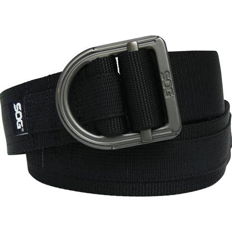 tactical belt buckles sog 40mm tactical belt belts belt buckles apparel