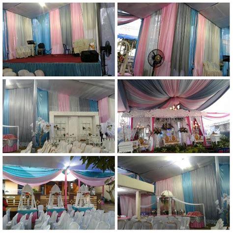 Wedding Organizer Palembang Murah by Sewa Pelaminan Di Bandar Lung Harga Paket Pernikahan Di