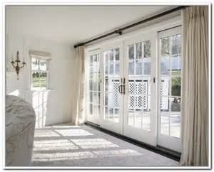 andersen sliding patio doors andersen sliding doors 2015 door design ideas on