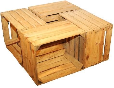 Obstkisten Aus Holz by Obstkisten Aus Holz Kostenlos Denvirdev Info
