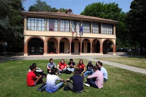 università di bologna sede di rimini universit 224 di bologna