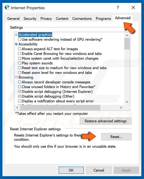 uc tales backup and restore user data after failed move how to fix quot windows could not automatically detect network
